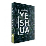 Bíblia Jesuscopy Yeshua - NVI