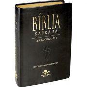 Bíblia Sagrada Letra Gigante NTLH