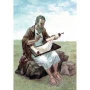 Conjunto de Cartazes Cronologia Bíblica