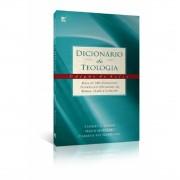 Dicionário de Teologia - Edição de Bolso