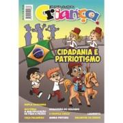 Gibi 56: Cidadania e Patriotismo