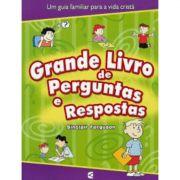 Grande Livro de Perguntas e Respostas