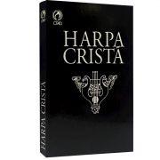 Harpa Cristã Popular Grande