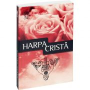 Harpa Cristã Popular - Letra Grande - Rosa