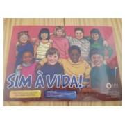 Kit Sim À Vida