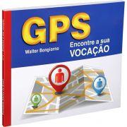 Livreto GPS - Encontre Sua Vocação