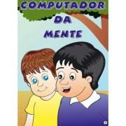 Livrinho O Computador Da Mente