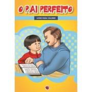 Livrinho Pai Perfeito