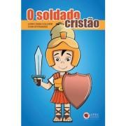 Livrinho Soldado Cristão
