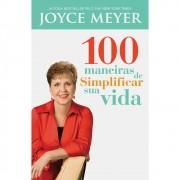 Livro 100 Maneiras de Simplificar Sua Vida