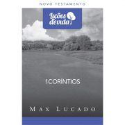Livro 1Coríntios | Série Lições de Vida
