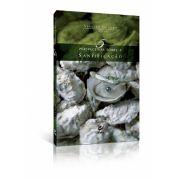Livro 5 Perspectivas sobre a Santificação
