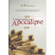 Livro A Linguagem Simbólica do Apocalipse