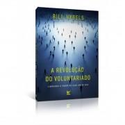 Livro A Revolução do Voluntariado