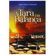 Livro A Tara Na Balança