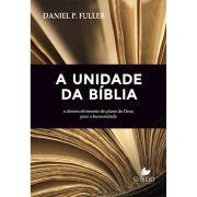 Livro A Unidade da Bíblia