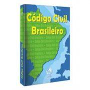 Livro Código Civil Brasileiro