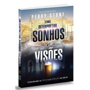 Livro Como Interpretar Sonhos e Visões