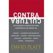 Livro Contracultura