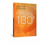 Livro Cristão 180°