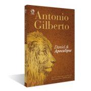 Livro Daniel e Apocalipse