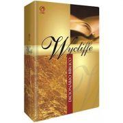 Livro Dicionário Bíblico Wycliffe
