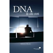 Livro DNA da Vida Cristã