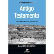 Livro Entendendo o Antigo Testamento