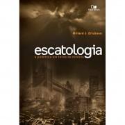 Livro Escatologia