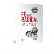 Livro Fé Radical
