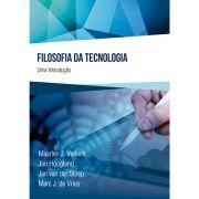 Livro Filosofia da Tecnologia