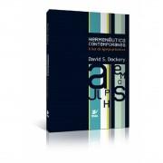 Livro Hermenêutica Contemporânea À Luz Da Igreja Primitiva