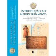 Livro Introdução ao Antigo Testamento
