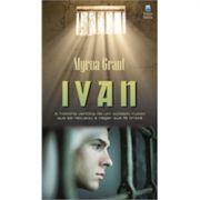 Livro Ivan
