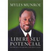 Livro Libere Seu Potencial