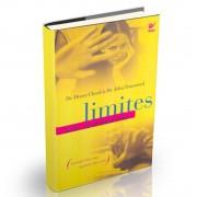 Livro Limites no Namoro