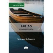 Livro Lucas - Uma Introdução