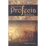 Livro Manual da Profecia Bíblica