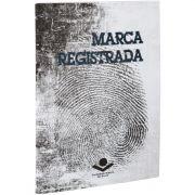 Livro Marca Registrada