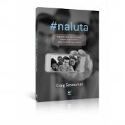 Livro #NaLuta