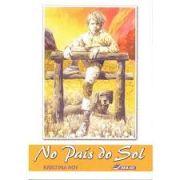 Livro No País do Sol