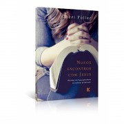 Livro Novos Encontros com Jesus