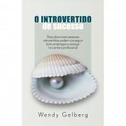 Livro O Introvertido de Sucesso