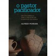 Livro O Pastor Pacificador