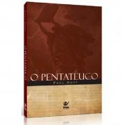 Livro O Pentateuco