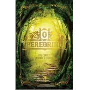 Livro O Peregrino - Obra Completa Incluindo a Peregrina