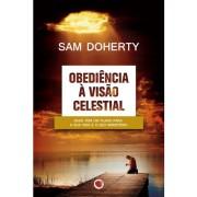 Livro Obediência À Visão Celestial