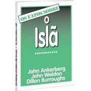 Livro Os Fatos Sobre o Islã