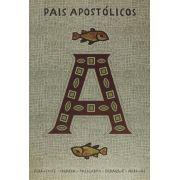 Livro Pais Apostólicos