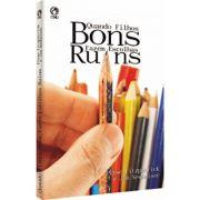 Livro Quando Filhos Bons Fazem Escolhas Ruins